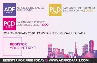 ADF&PCD Paris