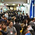 Japans largest 2018 exhibitions will boost the beauty market