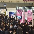 Cosme Tech 2019: The ever-growing platform for Asian cosmetic manufacturers