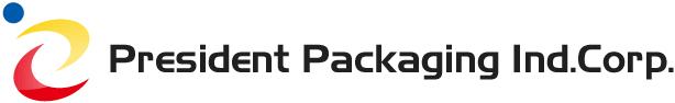 President Packaging