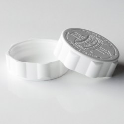 TricorBraun's latest pharmaceutical offering, the EZ-Safe closure