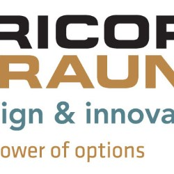 A new name for new challenges: TricorBraun Design and Innovation