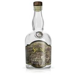 TricorBraun creates Tennessee Moonshine bottle