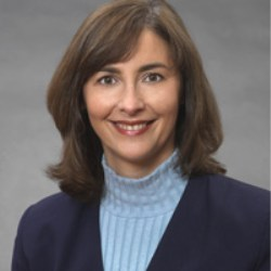 National packaging organization elects Suzanne Fenton to board of directors