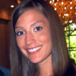 Lauren Dembek joins TricorBraun as Marketing Communications Manager