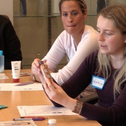 New focus groups give Tricorbraun insights into womens preferences for hair care packaging