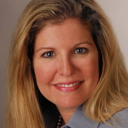 Charmaine Laine joins TricorBraun as Marketing Communications Manager