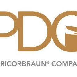 TricorBraun acquires The Packaging Design Group