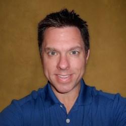TricorBraun promotes Matthew Ramsdell to VP, Design & Engineering
