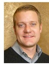 TricorBraun promotes Gregg Aukeman to Package Qualification Manager and hires Ryan Fichuk as Packaging Quality Engineer
