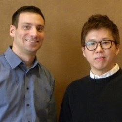 TricorBraun hires two new product design engineers