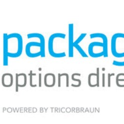 Packaging Options Direct launches online credit application