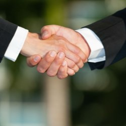 TricorBraun has acquired Canadian-based Taipak