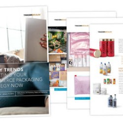 10 key trends impacting your e-commerce packaging strategy now