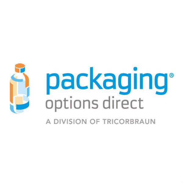 Tricorbrauns Ecommerce Team, Packaging Options Direct, puts a new spin on packaging with 360-degree images