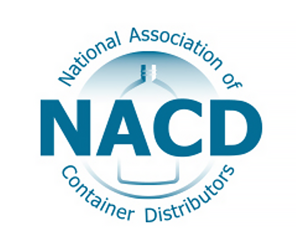 TricorBraun wins Best of Show, record number of NACD packaging awards