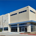 Liberty Property Trust signs TricorBraun, Inc. at Shopton Ridge in Charlotte