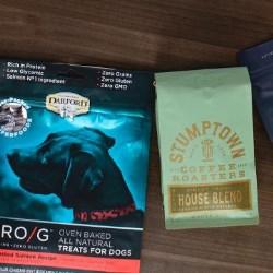 TricorBraun acquires Pacific Bag