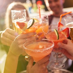4 ways changing consumer preferences are impacting your spirits packaging