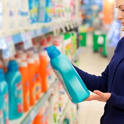 Laundry care series: A spot-on guide to reaching your consumers with the right packaging strategy