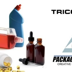TricorBraun acquires Packaging Solutions