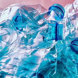 Sustainable packaging and your business