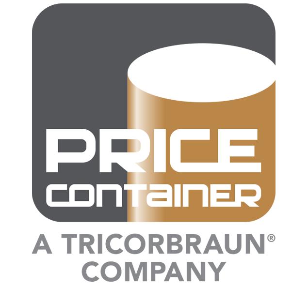 TricorBraun acquires Price Container