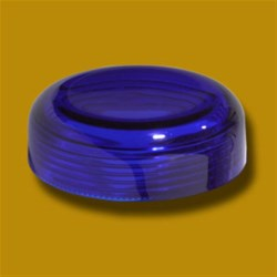 63mm, SAN Continuous Thread Closure, Linerless