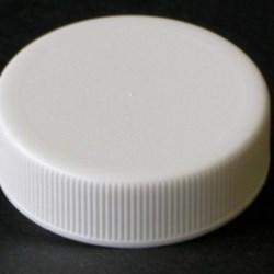 38-400, P/P Child Resistant Closure, P/E Foam