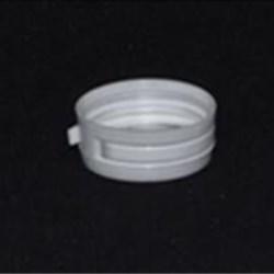 33mm, LDPE Tamper Evident Closure, Tamper Evident,