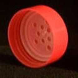 48-485, P/P Dispensing Closure,