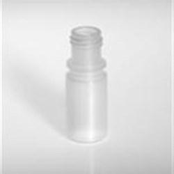7 cc LDPE Cylinder, Round, 15-415,
