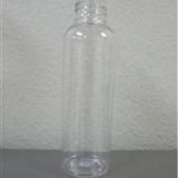 2 oz PVC Bullet, Round, 20-410, ,