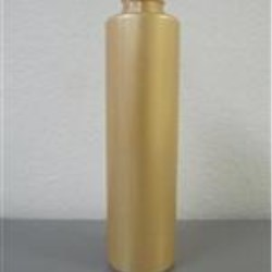 150 ml PET Cylinder, Round, 24-410, Tall