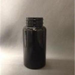 150 cc PET Packer, Round, 38-400, ,