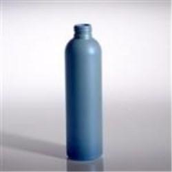 6 oz PVC Pinch, Oval, 24-410,