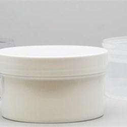 6 oz P/P Jar, Round, 89-400,