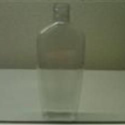 7 oz PVC Reverse Tapered, Oblong, 24-415, ,