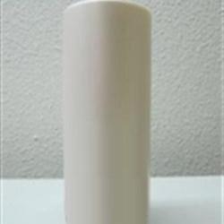 8 oz MDPE Cylinder, Round, 24-410Special ,
