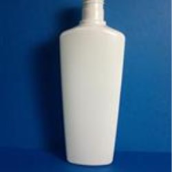 250 ml PET Reverse Tapered, Triangle, 24-410,