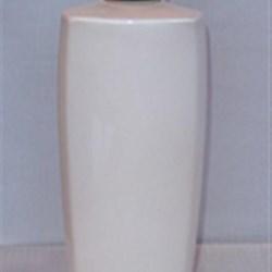 250 ml PET Reverse Tapered, Oblong, 24-410,