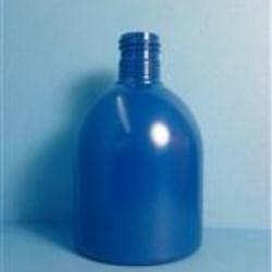 300 ml PET Bell, Round, 24-415,