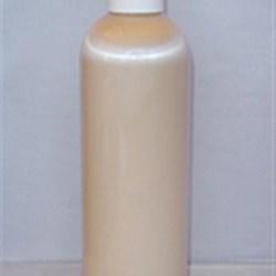 500 ml PET Bullet, Round, 28-410,