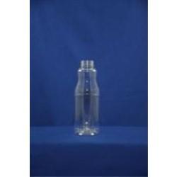 16 oz PET CO Carafe/Decanter, Round, 38-400,