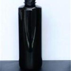 500 ml PET Cylinder, Round, 33-400,