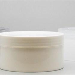 16 oz P/S Jar, Round, 120-400,