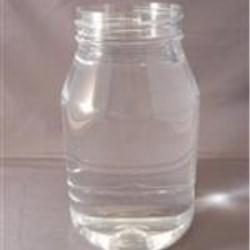 32 oz PET Jar, Round, 70-470,