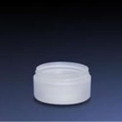 2 oz P/S -Out P/P -In Jar, Round, 70-400, Low Profile ,