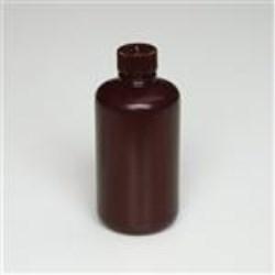 250 ml HDPE Cylinder, Round, 24-415, ,