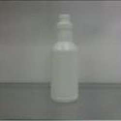 16 oz HDPE : #LR7340-11 PCR 25%: #KW101-150 Carafe/Decanter, Round, 28-410, Fluted